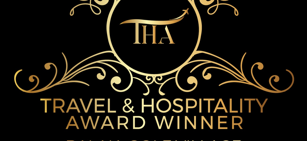 TRAVEL & HOSPITALITY AWARD WINNER Hotel Balaia Golf Village Albufeira