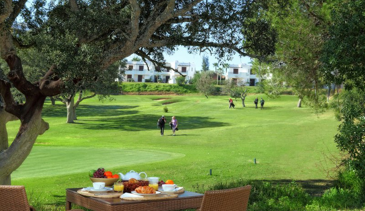 Vista Golfe Hotel Balaia Golf Village Resort & Golf Albufeira