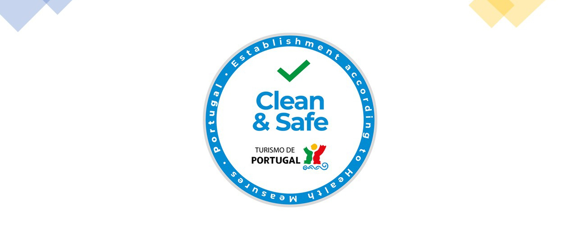 Clean & Safe Balaia Golf Village Resort & Golf Albufeira